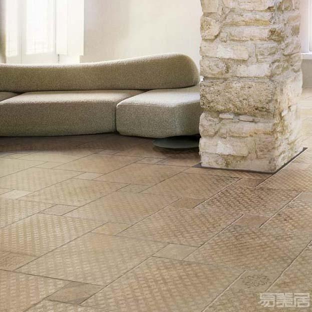 dordogne系列--仿古砖  ,Unicomstarker,瓷砖、仿古砖