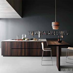 N_Elle系列--厨房