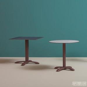 EASY--桌子