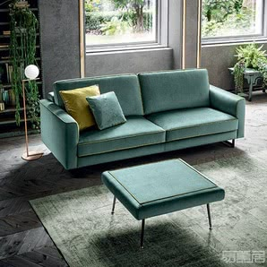 Kloe系列--沙发