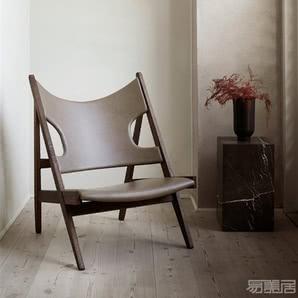 Knitting Chair--休闲椅