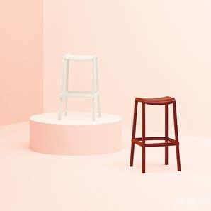 DOME--凳子