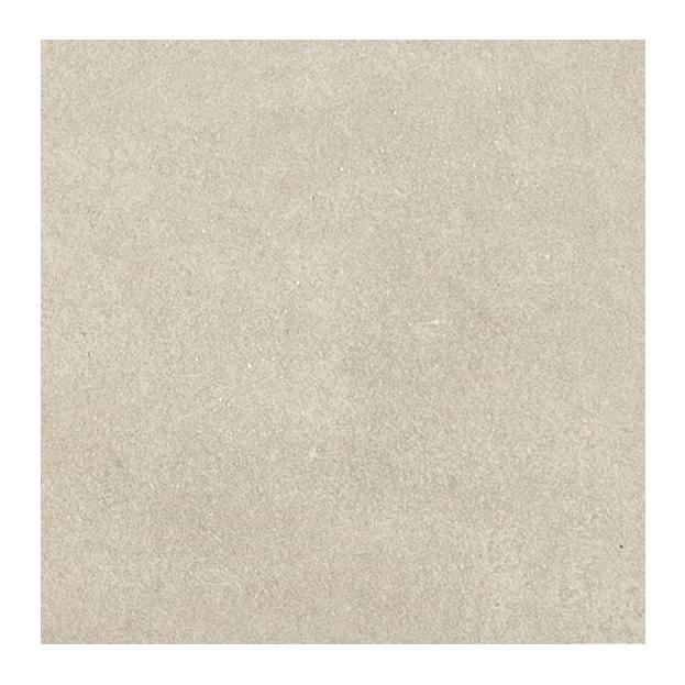 BLEND--Cement Brick,FIORANESE,Cement tiles_EMEIJU