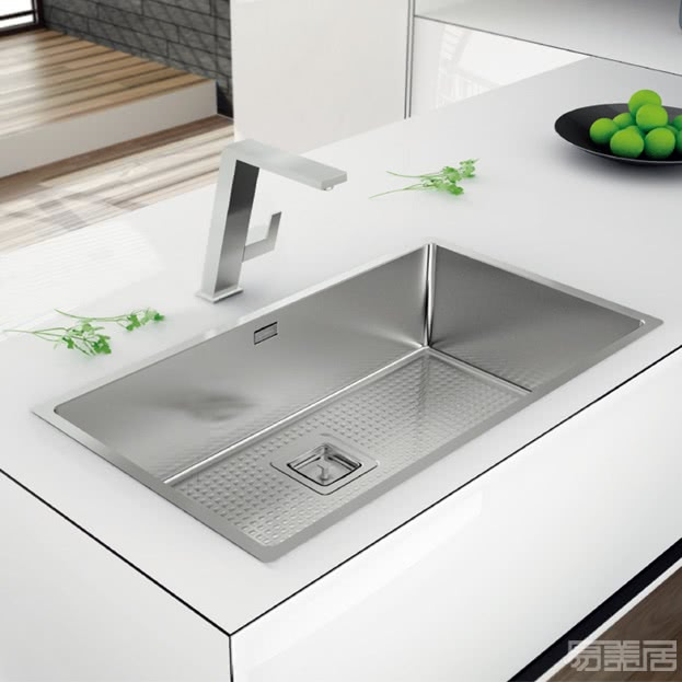 Dama--水槽      ,Artinox,厨房