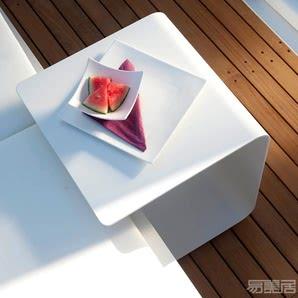 Mirthe系列--桌子