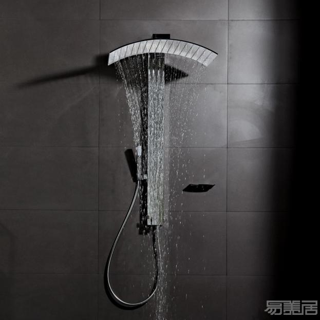 Pluvia-淋浴花洒,卫浴,淋浴花洒