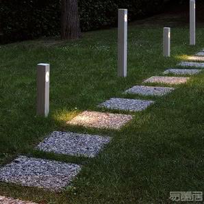 Ela系列--庭院灯