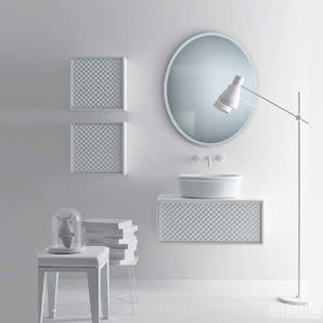 Cocó系列--浴室柜