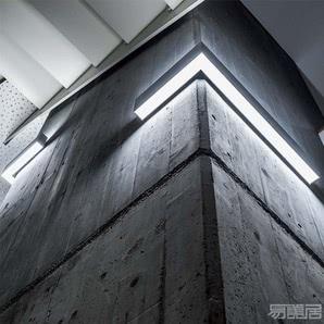INSERTO MEDIUM系列--壁灯