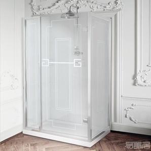 ATHENA系列--淋浴房
