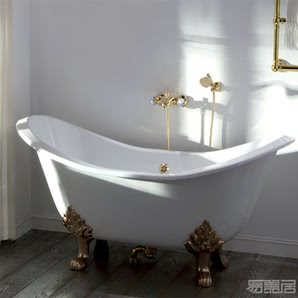 Impero系列--浴缸