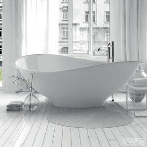 Meg11系列--浴缸
