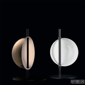 Superluna系列--台灯