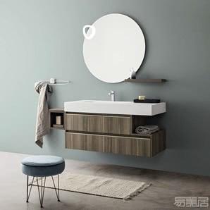 movida系列--浴室柜
