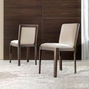 LADY--椅子