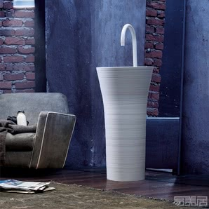 Handmade系列--台盆