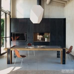 Etna--餐桌