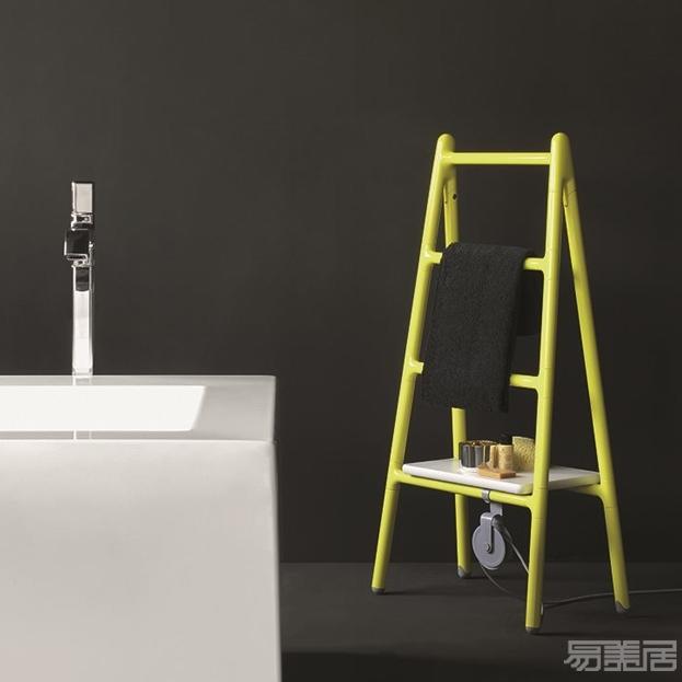 SCALETTA-毛巾架,卫浴,浴室配件