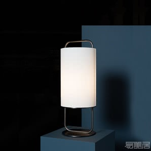 ALISTAIR--台灯