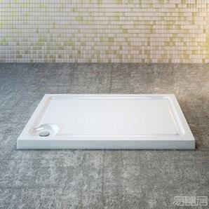 Piatti doccia系列--淋浴盘