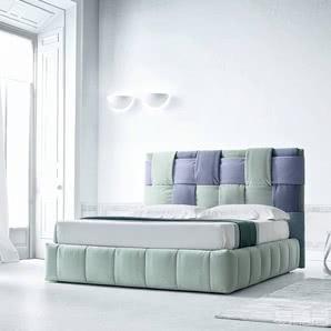 Tiffany系列--床