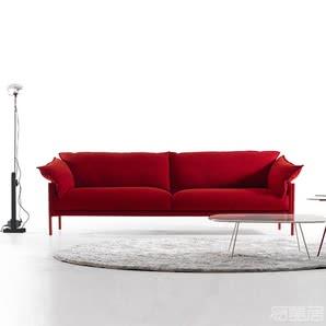 Weekend--沙发