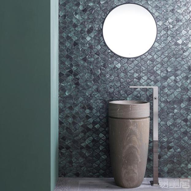 AQUA系列--马赛克,PORCELANOSA宝瓷兰,瓷砖