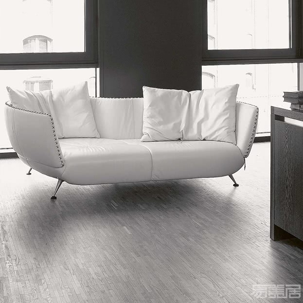 DS-102系列--沙发,de Sede,家具、沙发