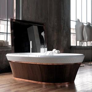 George系列--浴缸
