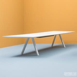 ARKI-桌子