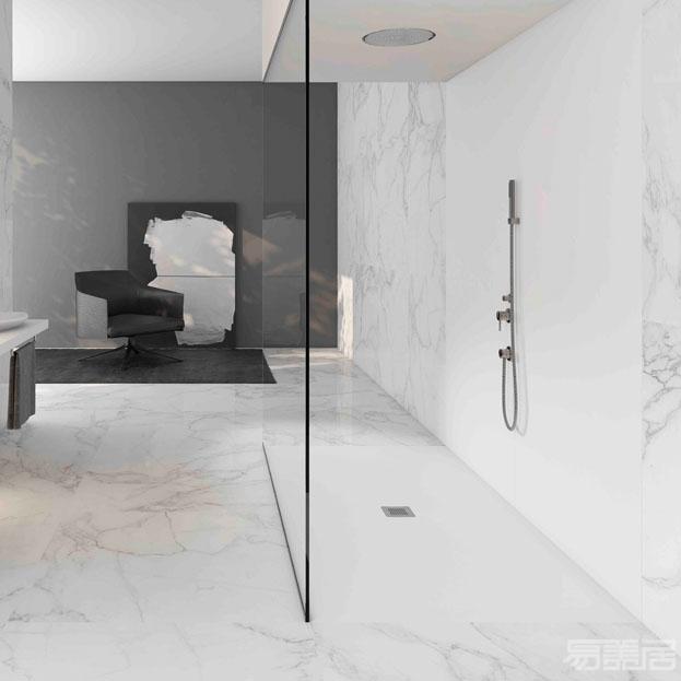 Nature & Neo系列--淋浴盆    ,Hidrobox,卫浴、淋浴盆