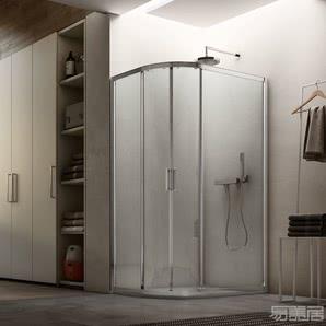 A6系列-玻璃淋浴房