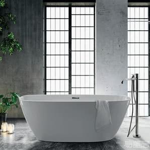 Eden系列--浴缸