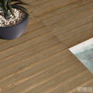 Deck Smart系列-木纹砖