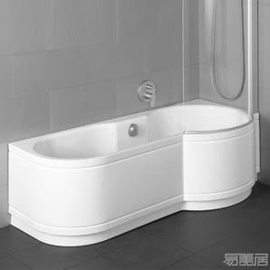 BetteCora系列--浴缸