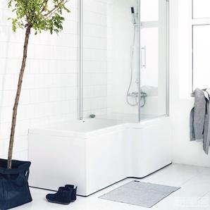 Z1700系列-嵌入式浴缸