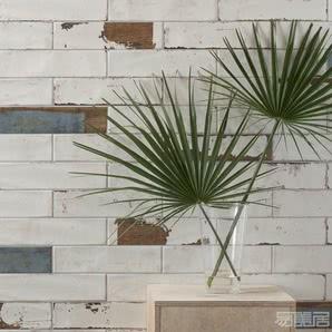 UPTOWN系列-墙砖