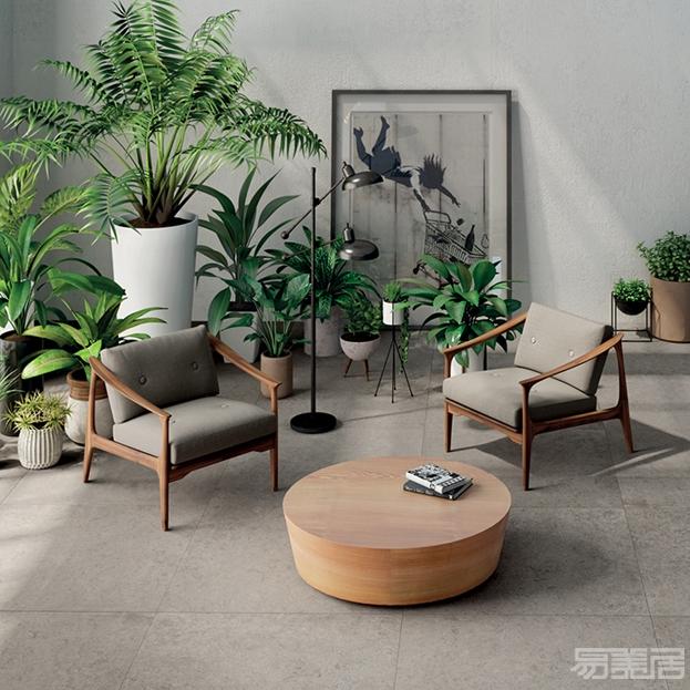 ORIGINI系列--水泥砖  ,Gardenia Orchidea,瓷砖、水泥砖