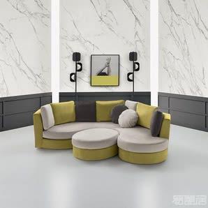Bolero系列--沙发