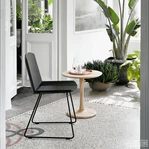 Facette系列--餐椅