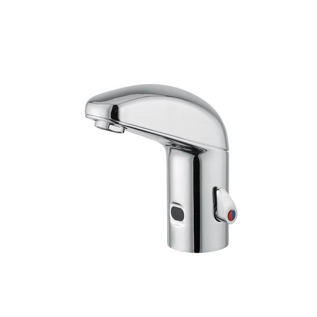 ONE系列感应台盆龙头  ,IDRAL,卫浴、感应产品
