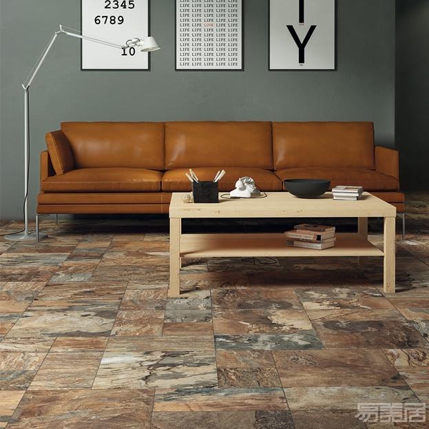 PIETRE A SPACCO系列--岩石,Campani,瓷砖、岩石