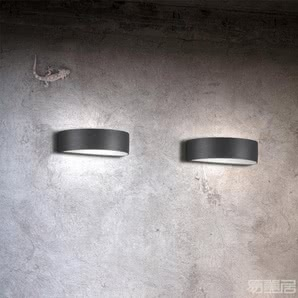SOTTOSOPRA--壁灯