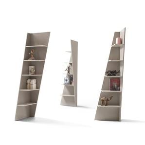 Esquina--书柜