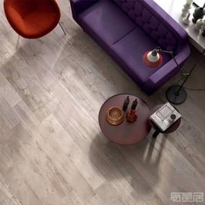 DOLPHIN系列-木纹砖