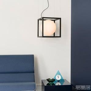 Witt系列--吊灯