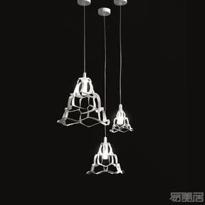 Anaïs--吊灯