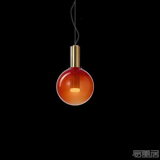 Phenomena系列--吊灯,灯饰,吊灯