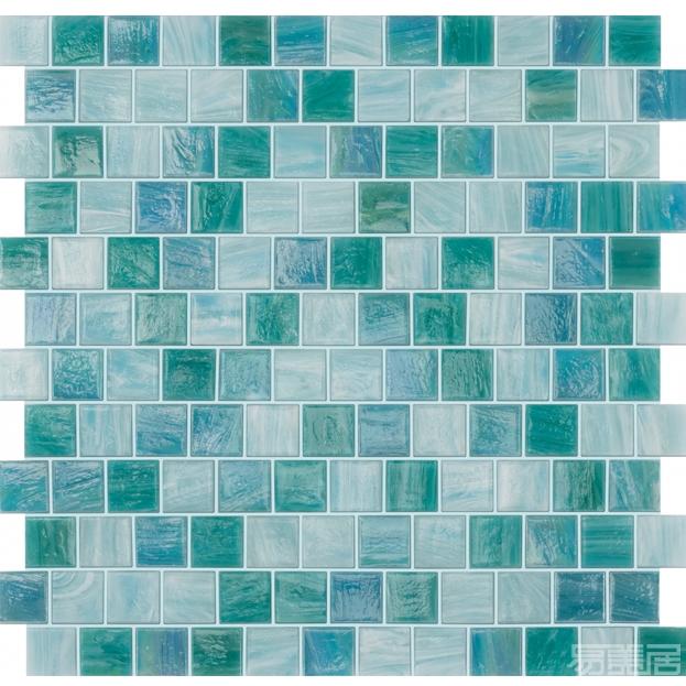 MAXI--马赛克,Elements Mosaic, 瓷砖、马赛克