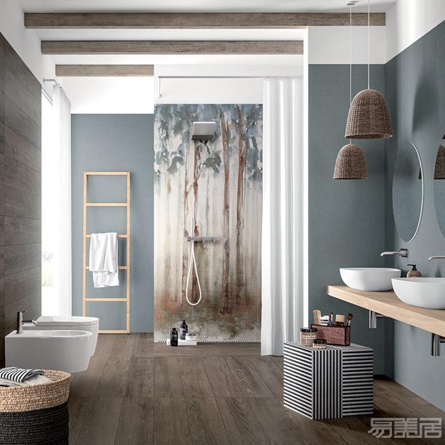 DREAM系列-布纹砖,瓷砖,布纹砖
